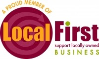 Member of Local First